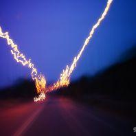 По Криту на автомобиле