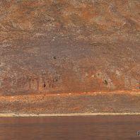 На Грамвусу по морю, Крит