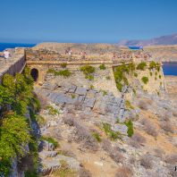 Крепость Грамвуса
