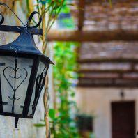 Монастырь Превели (Moni Preveli)