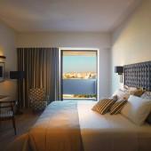 Новый год на Крите: отель Aquila Atlantis Hotel 5*