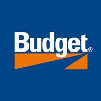 Аренда авто в Budget, Крит