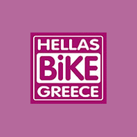 Аренда велосипеда на Крите с Hellas Bike Greece