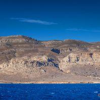 Южное побережье Крита, Греция