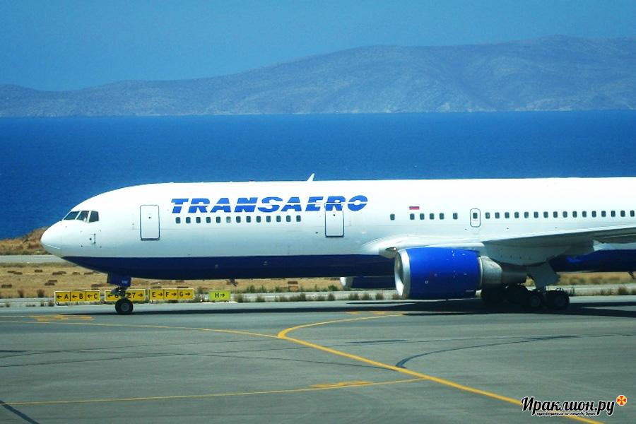 Стоимость авиабилетов из тамбова до москвы