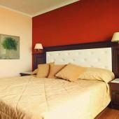 Новый год на Крите: отель Achillion Palace 4*
