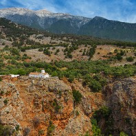 aradena_gorge_0001_cover_heraklion_ru