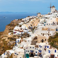 santorini_cover_heraklion_ru