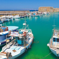 heraklion_0001_cover_heraklion_ru