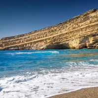 beach_matala_0001_cover_heraklion_ru