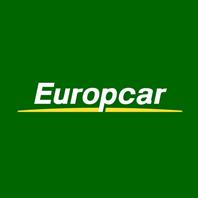 Аренда авто в Europcar, Крит