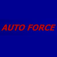 Аренда велосипеда на Крите с Auto Force