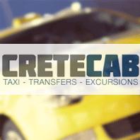 katalog-cretecab-logo