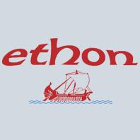 Аренда велосипеда на Крите с Ethon