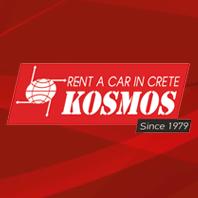 katalog-kosmosrentcar-logo