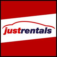 katalog-justrentals-logo