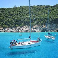 katalog-yacht-3