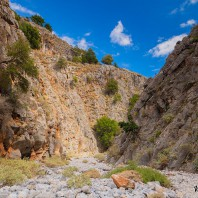 imbros_gorge_6_02_heraklion_ru