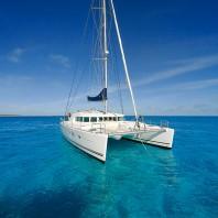 katalog-motor-catamaran-0