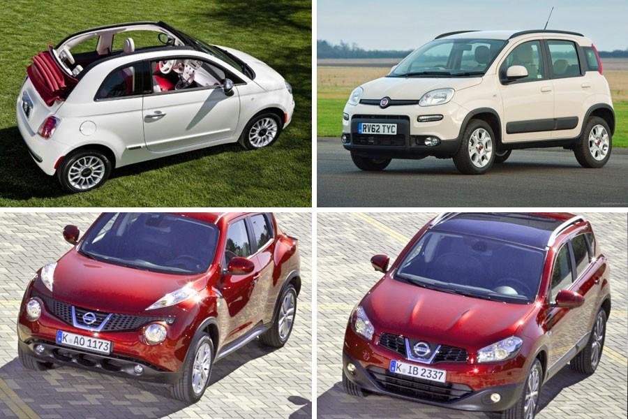 catalog_kosmosrentcar_cars_2